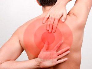 Советы по лечению при артрозе реберно-позвоночных суставов