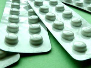 Советы по применению лекарств при бурсите