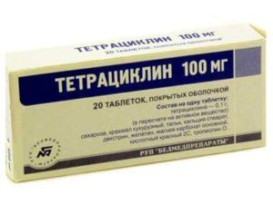 Советы по применению препаратов при бурсите