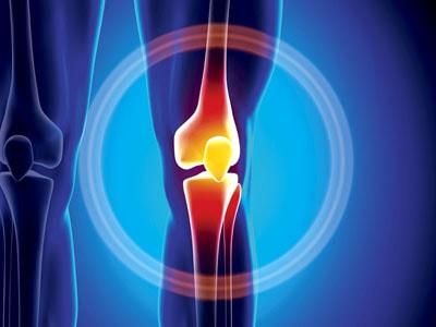 Инфрапателлярный бурсит коленного сустава: симптомы, лечение...