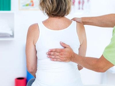 Советы о том что такое межпозвоночная грыжа грудного отдела