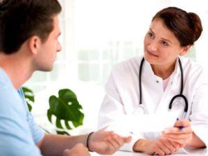 Советы по лечению физиотерапевтическими методами при бурсите
