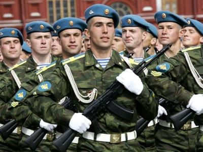 Советы о том берут ли в армию при грыже