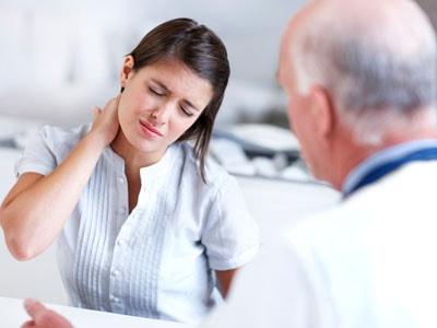 Советы о том какой врач лечит грыжу