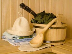 Советы о том можно ли посещать баню при грыже позвоночника