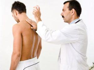 Советы от невролога по лечению грыжи