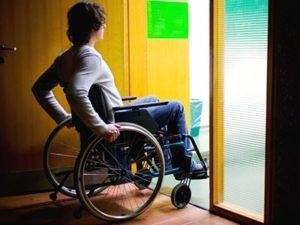 Советы по инвалидности при грыже позвоночника