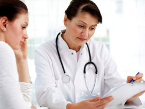 Советы по лечению грыжи Шморля грудного отдела