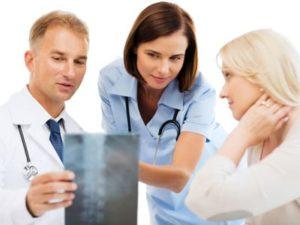 Советы по медико-социальной экспертизе при грыже позвоночника