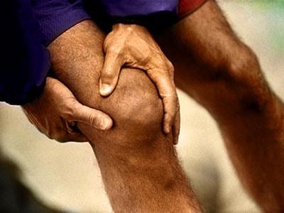 Артрит коленного сустава 1 и 2 степени симптомы и лечение
