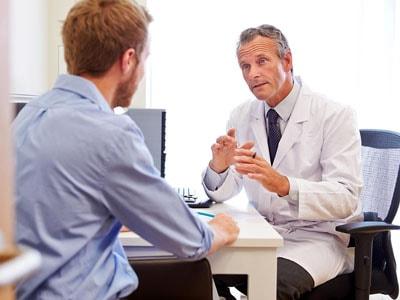 Остеоартроз и остеопороз в чем различия