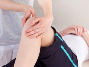 Советы доктора в лечении остеоартроза коленного сустав