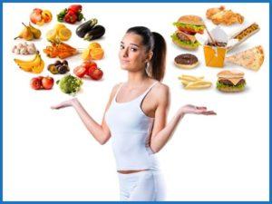 Советы по диете при остеоартрозе стопы