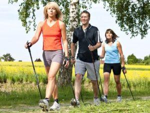 Советы по ходьбе при грыже позвоночника