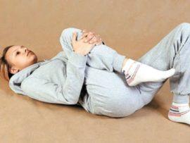 Советы по лечебной гимнастики при остеоартрозе в коленном суставе