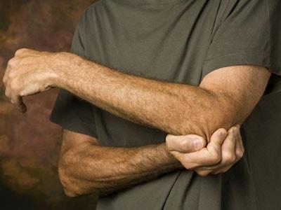 Ушиб лучезапястного сустава код по мкб 10 лечение артроза коленного сустава в китае
