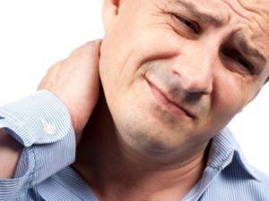 Что такое артрит в шейном отделе