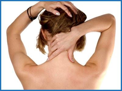 Внешние признаки и внутренние симптомы болезни