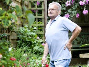 Советы о том что такое артрит позвоночника