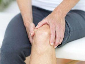 sovety-o-tom-chto-takoe-ostryj-artrit-v-kolennom-sustave