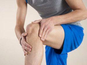 Пателлофеморальный артроз в коленном суставе