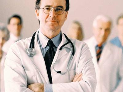 Какой врач занимается лечением подагры