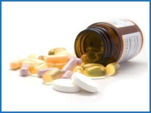 preparaty-dlya-osteoporoza