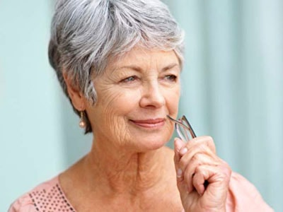 Профилактики остеопороза у женщин