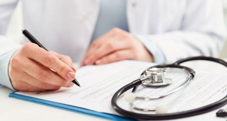 Рейтинг страховых компаний компаний добровольного медицинского страхования.